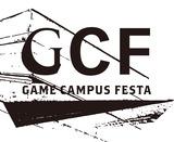 GCFlogo