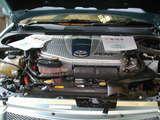 トヨタ燃料電池1