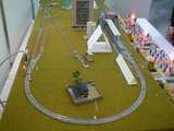 鉄道模型1