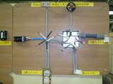 電気工事士過去問題1