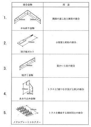 H26構造12(新)