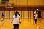 体育祭練習 (27)