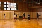 体育祭練習 (16)