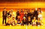ハロウィーンパーティー (257)