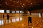 体育祭練習 (49)
