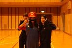 ハロウィーンパーティー (1)