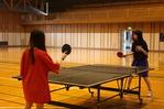 体育祭練習 (33)