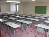 実習室全体机入