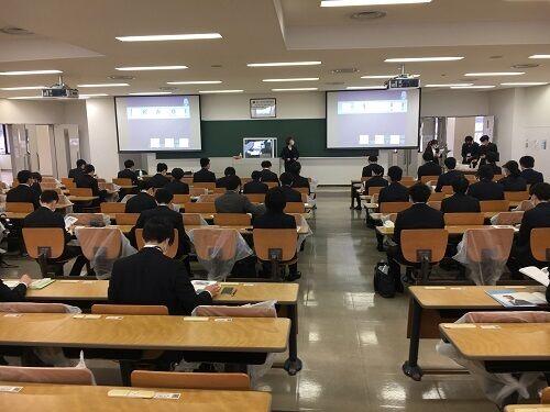 テクカレ合企2020-2