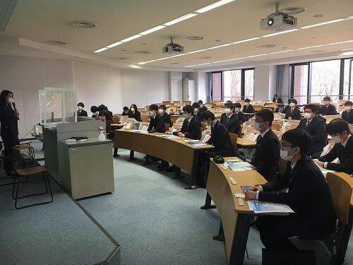 テクカレ合企2020-1
