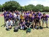 20170529クラス写真