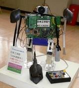 CMロボット