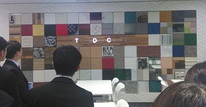 丹青TDC1