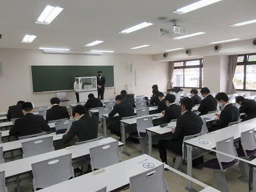 テクカレものづくり企業交流会020-2