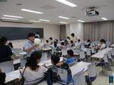 体験教室-2