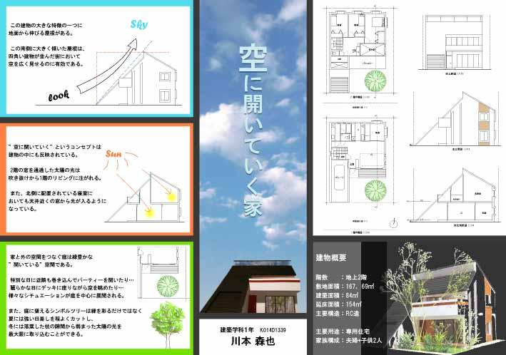 007_K014D1339_KawamotoShinya_20150220