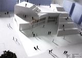 1209-tokoyoda_art complex