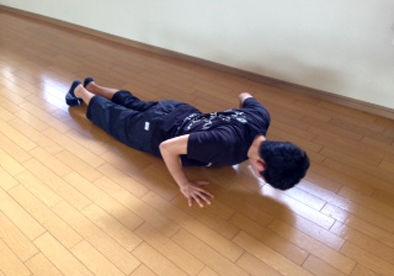 20140914-nakayama12