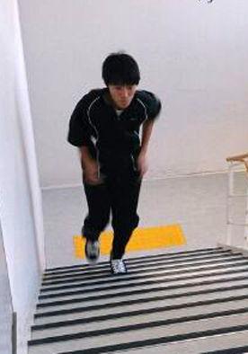 小林ブログ2