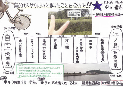 yasudayuuki001