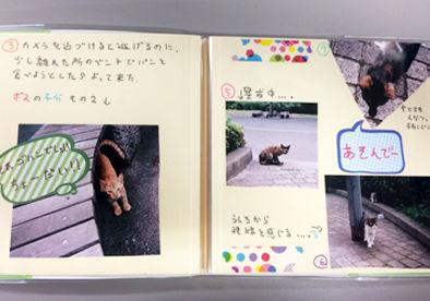 川村ブログ02