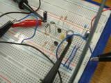 SEPP回路1
