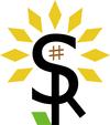 SR2018_logo