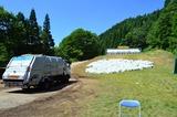 2012_富士0731 (11)