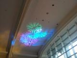 クリスマス点灯式 021