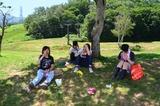 2012_富士0731 (8)