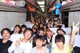 2012_富士0731 (1)