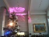 クリスマス点灯式 019
