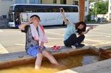 2012_富士0731 (14)