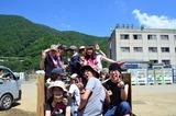 2012_富士0731 (9)