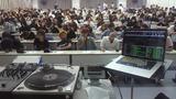 DJ授業1