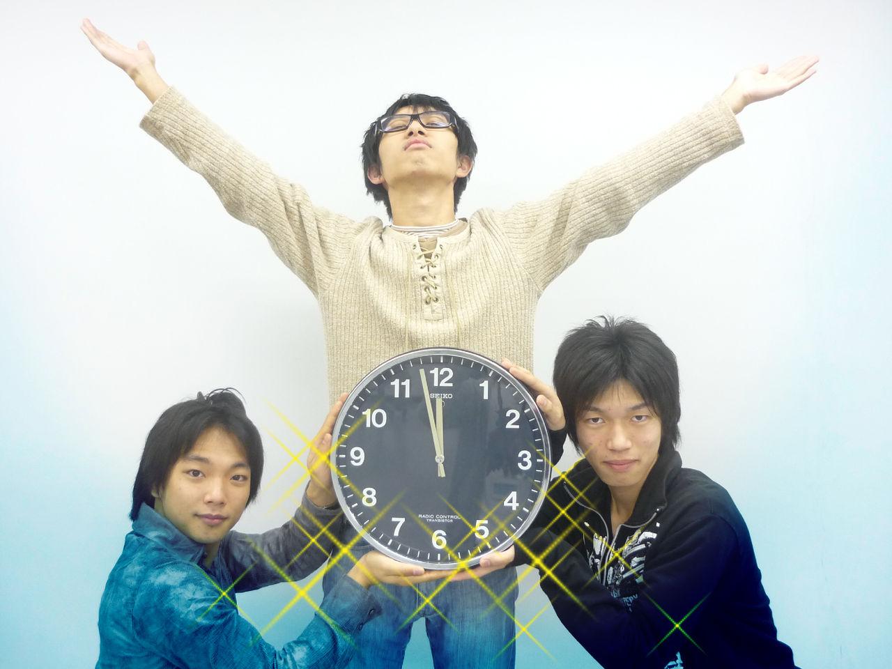 1158笛木・須藤・小林