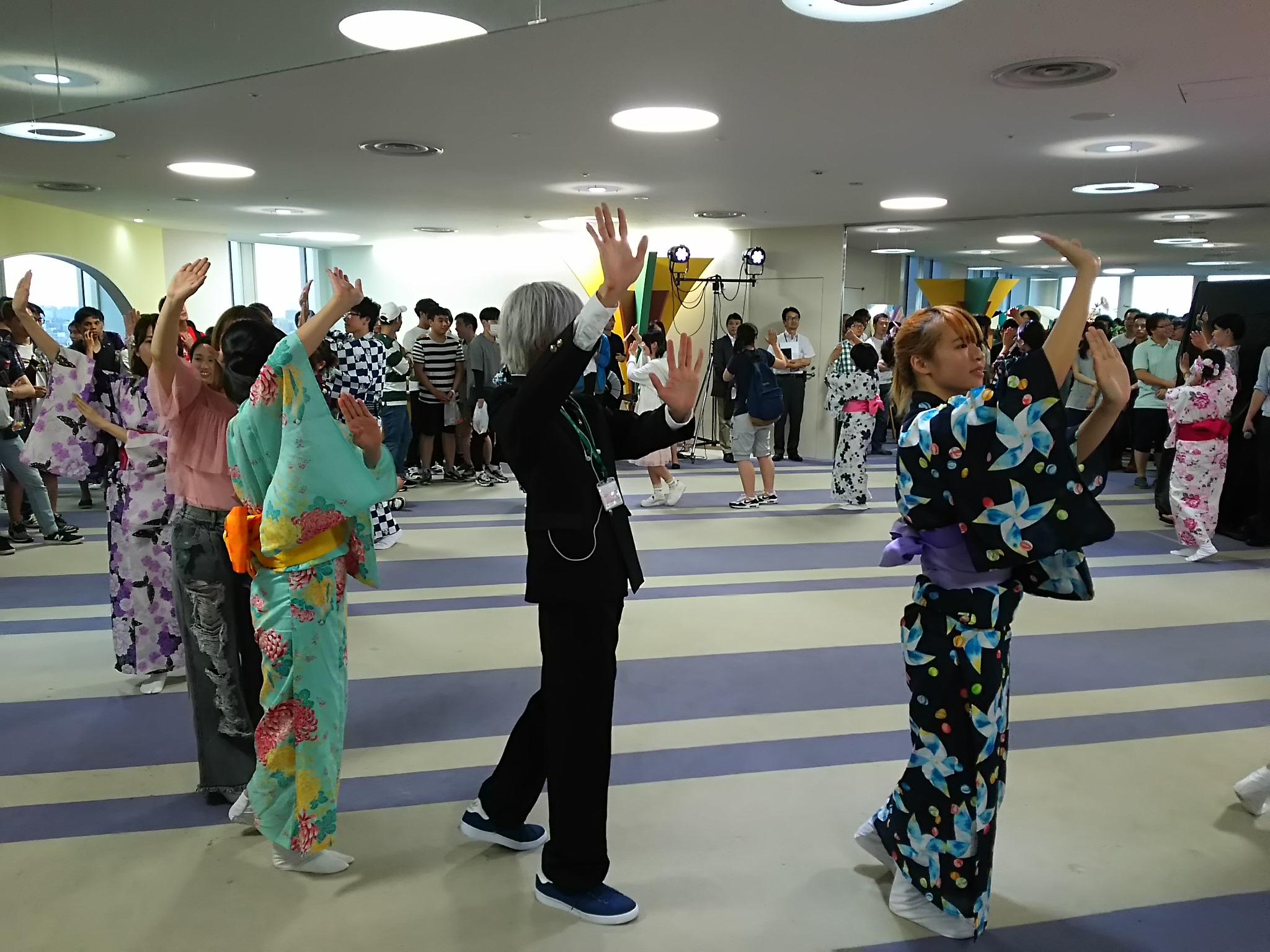 盆踊り02