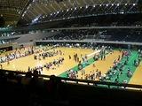 体育祭2007