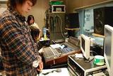 ラジオ実習2