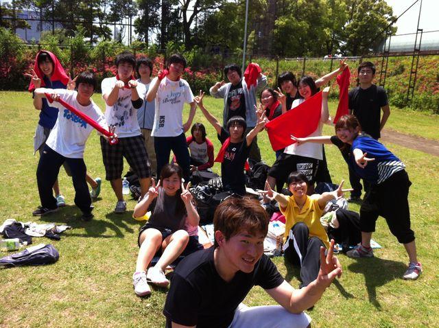 体育祭07