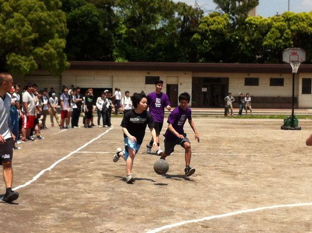 体育祭03