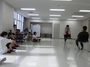 CIMG6318☆