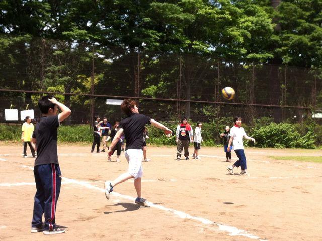 体育祭05