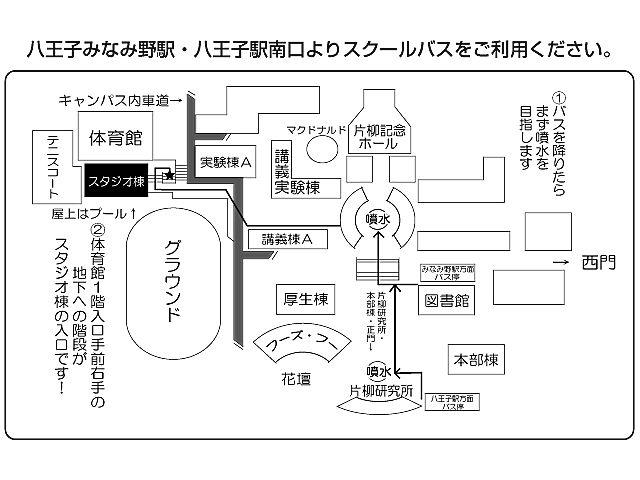 box-map