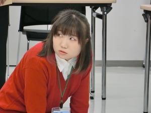 2B成田4