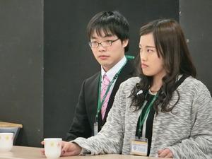 2B成田5