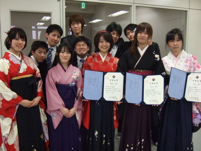 AD37卒業01