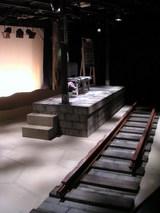 舞台0624
