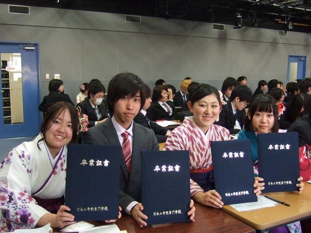 AD37卒業02