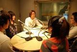 ラジオ実習1